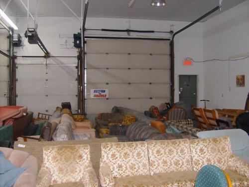 centre d 39 entraide de mascouche acheter des meubles a bas prix